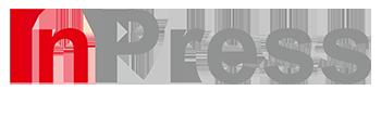 logo inpress